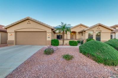 3565 N 149TH Avenue, Goodyear, AZ 85395 - MLS#: 5844254