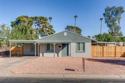 5149 N 20TH Avenue, Phoenix, AZ 85015 - MLS#: 5844259