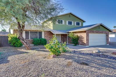 10614 N 49TH Avenue, Glendale, AZ 85304 - #: 5844260