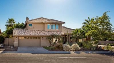 14609 S 24TH Way, Phoenix, AZ 85048 - MLS#: 5844266