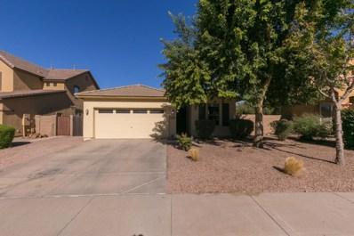 1392 E Mia Lane, Gilbert, AZ 85298 - MLS#: 5844267