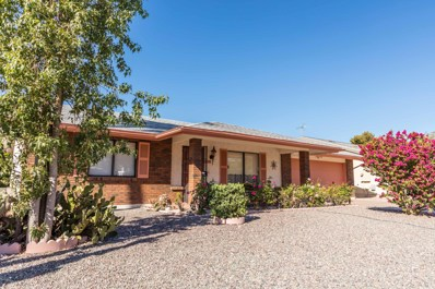 240 N 65 Place, Mesa, AZ 85205 - MLS#: 5844270