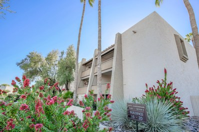 7625 E Camelback Road Unit B226, Scottsdale, AZ 85251 - #: 5844271