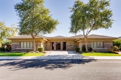 15865 W Vernon Avenue, Goodyear, AZ 85395 - MLS#: 5844275
