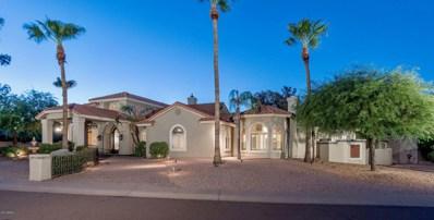4410 E North Lane, Phoenix, AZ 85028 - MLS#: 5844283