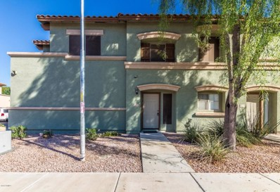 2831 E Southern Avenue UNIT 222, Mesa, AZ 85204 - #: 5844287