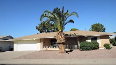 10720 W Camelot Circle, Sun City, AZ 85351 - MLS#: 5844288