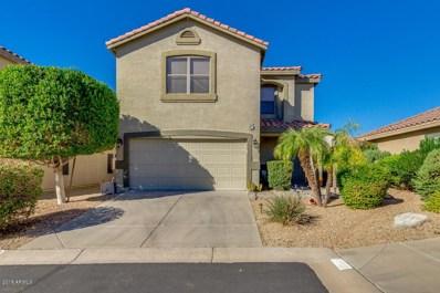 1710 W Amberwood Drive, Phoenix, AZ 85045 - #: 5844289