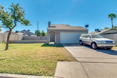 4347 E Carter Drive, Phoenix, AZ 85042 - MLS#: 5844304