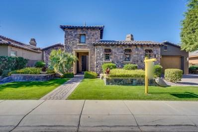5216 S Fairchild Lane, Chandler, AZ 85249 - MLS#: 5844309