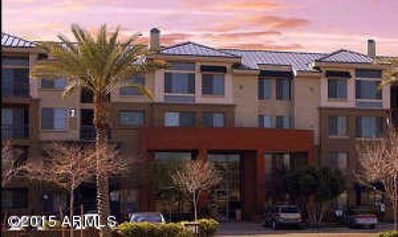 1701 E Colter Street Unit 303, Phoenix, AZ 85016 - MLS#: 5844312