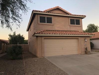 3902 E South Fork Drive, Phoenix, AZ 85044 - MLS#: 5844313