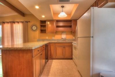 16745 E Gunsight Drive Unit C3, Fountain Hills, AZ 85268 - MLS#: 5844319