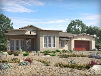 28614 N Cottonwood Basin Drive, Rio Verde, AZ 85263 - MLS#: 5844322