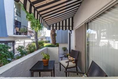 3416 N 44TH Street Unit 3, Phoenix, AZ 85018 - #: 5844326