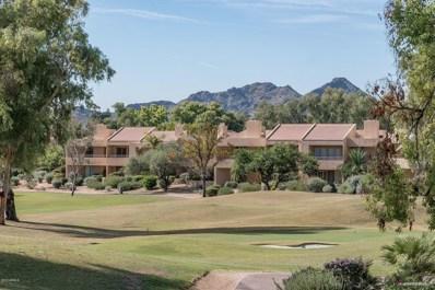 7710 E Gainey Ranch Road UNIT 225, Scottsdale, AZ 85258 - MLS#: 5844337