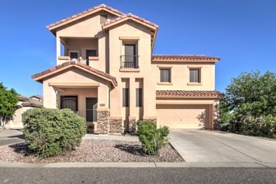 3012 E Kings Avenue, Phoenix, AZ 85032 - MLS#: 5844342