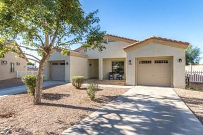 2101 S Meridian Road Unit 136, Apache Junction, AZ 85120 - MLS#: 5844343