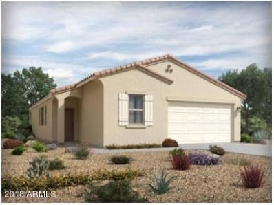 9807 W Atlantis Way, Tolleson, AZ 85353 - MLS#: 5844345