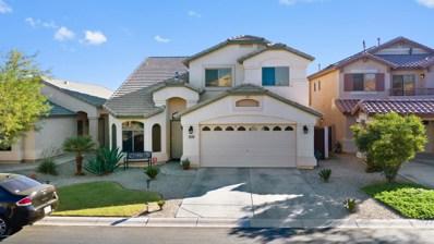 44781 W Woody Road, Maricopa, AZ 85139 - MLS#: 5844351