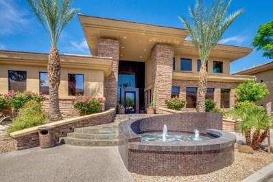 6900 E Princess Drive Unit 1182, Phoenix, AZ 85054 - MLS#: 5844356