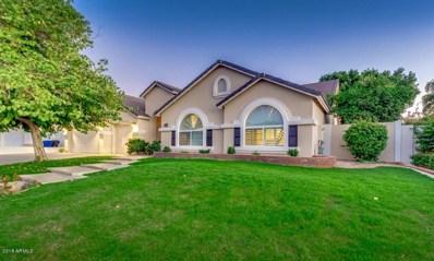 7039 E Minton Street, Mesa, AZ 85207 - MLS#: 5844360