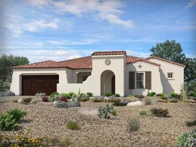 28606 N Cottonwood Basin Drive, Rio Verde, AZ 85263 - MLS#: 5844362