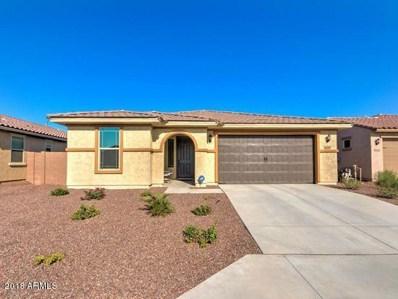 3455 S 185TH Drive, Goodyear, AZ 85338 - MLS#: 5844363