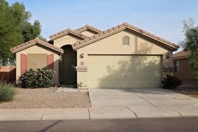 4217 N 123RD Drive, Avondale, AZ 85392 - MLS#: 5844365