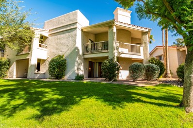 9450 N 94TH Place Unit 112, Scottsdale, AZ 85258 - MLS#: 5844366