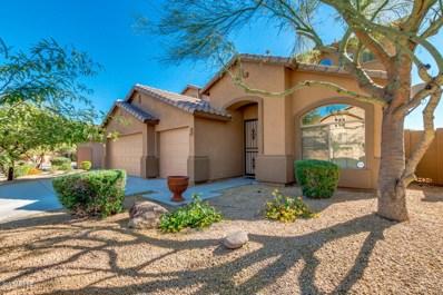 8363 W Molly Lane, Peoria, AZ 85383 - MLS#: 5844368