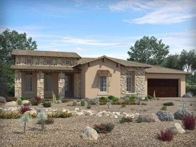 17332 E Hidden Green Court, Rio Verde, AZ 85263 - MLS#: 5844386