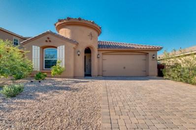 32126 N 132ND Drive, Peoria, AZ 85383 - MLS#: 5844389