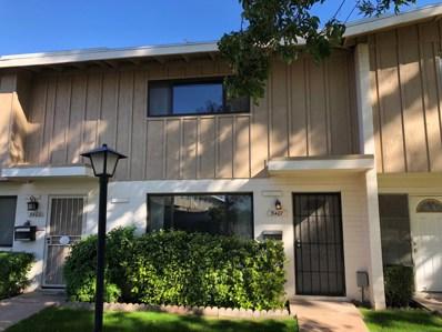 2425 W Missouri Avenue Unit 5401, Phoenix, AZ 85015 - MLS#: 5844394