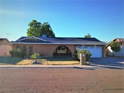 4049 W Yucca Street, Phoenix, AZ 85029 - MLS#: 5844399