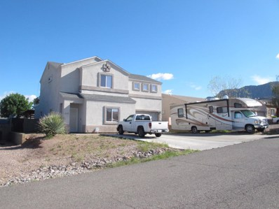 429 W Highlands Drive, Superior, AZ 85173 - MLS#: 5844402