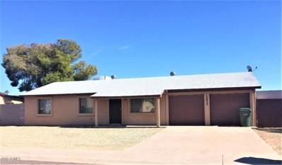 13053 N 42ND Street, Phoenix, AZ 85032 - MLS#: 5844404