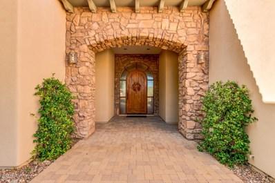 3124 N 82ND Street, Mesa, AZ 85207 - MLS#: 5844416