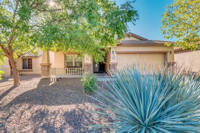 5303 W Hackamore Drive, Phoenix, AZ 85083 - MLS#: 5844419
