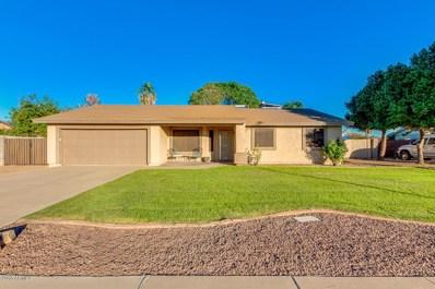 731 S Sunnyvale --, Mesa, AZ 85206 - MLS#: 5844423