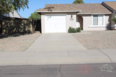 3232 W Runion Drive, Phoenix, AZ 85027 - #: 5844432