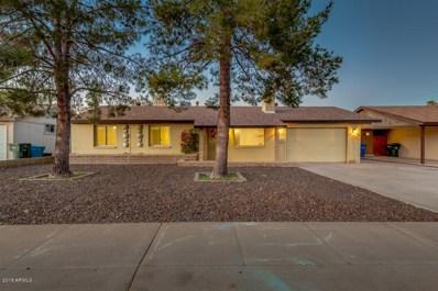 3540 E Voltaire Drive, Phoenix, AZ 85032 - MLS#: 5844435