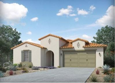 18337 W Coolidge Street, Goodyear, AZ 85395 - MLS#: 5844447