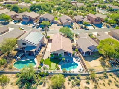4724 E Laredo Lane, Cave Creek, AZ 85331 - MLS#: 5844454