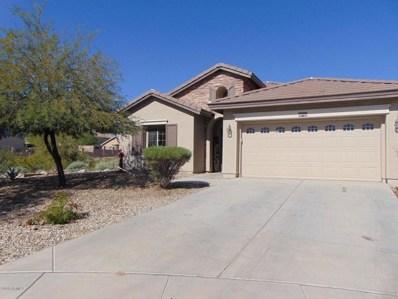 22198 W Twilight Trail, Buckeye, AZ 85326 - MLS#: 5844462