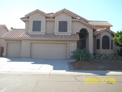 16808 S 35TH Street, Phoenix, AZ 85048 - MLS#: 5844466