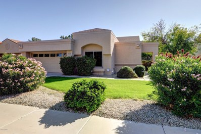 19603 N 140TH Avenue, Sun City West, AZ 85375 - MLS#: 5844470