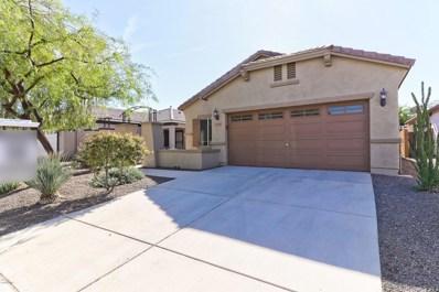 26235 W Wahalla Lane, Buckeye, AZ 85396 - MLS#: 5844476