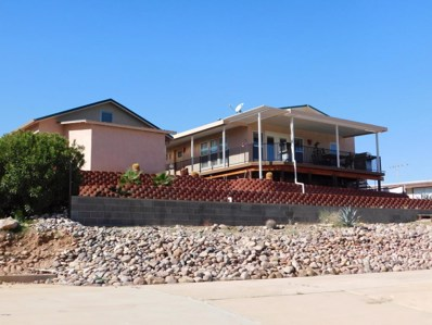 61 N Etta Drive, Queen Valley, AZ 85118 - MLS#: 5844486
