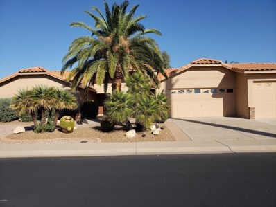 2578 Leisure World --, Mesa, AZ 85206 - MLS#: 5844498